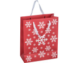 Big Christmas paper bag