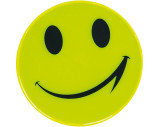 Autocollant smile